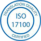 translation agency dubai